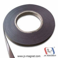 Extrusion Magnetic Strip (JM-TAPE2)